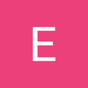 Epitome Infotech on Elioplus