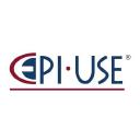 EPI-USE on Elioplus