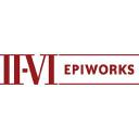 EPIWORKS logo
