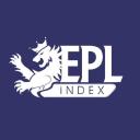 Epl Index logo icon