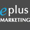 ePlus Marketing logo