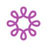 ePly logo