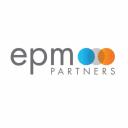 EPM Partners on Elioplus