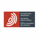 European Patent Office - Send cold emails to European Patent Office