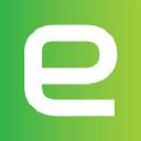 Epoch logo icon