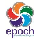 Epoch on Elioplus