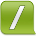 ePolitics Consulting logo