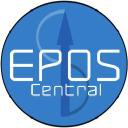 Eposcentral on Elioplus
