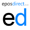 Epos Direct logo icon