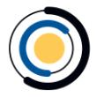 E-Power Marketing Inc logo