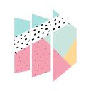Epoxy logo icon