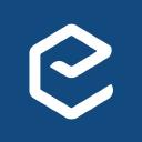 Epra logo icon