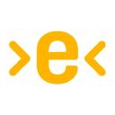 Epreselec logo icon