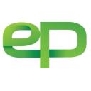 ePrinus on Elioplus