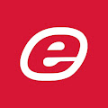 E Promos Promotional Products logo icon
