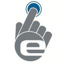 eProNet logo