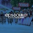EPS-Doublet logo