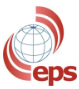 Eps Global logo icon