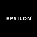 Epsilon logo icon