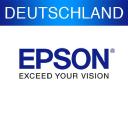 Epson logo icon