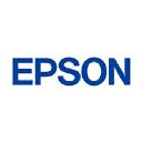 Seiko Epson Corp logo icon