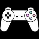 Epsxe logo icon