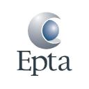 Epta Refrigeration logo icon
