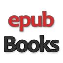 epubBooks.com logo