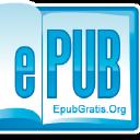 Epub Gratis logo icon