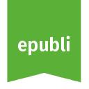 epubli GmbH logo
