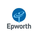 Epworth logo icon