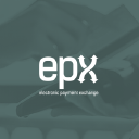 Electronic Payment Exchange logo icon