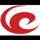 Epygi logo icon