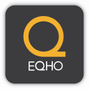 EQHO on Elioplus