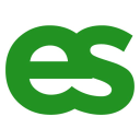 Eq Seed logo icon