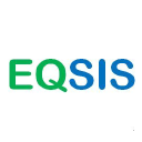 Eqsis Financial Services Private Limited logo icon