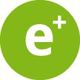 Equal Plus logo icon