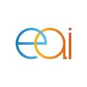 Equal Access logo icon