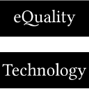 eQuality Technology on Elioplus