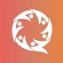 Equality Health logo icon
