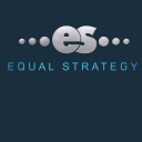 Equal Strategy - Send cold emails to Equal Strategy
