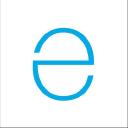 Equani