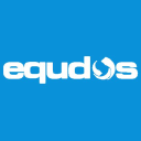 Equdos on Elioplus