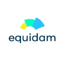 Equidam - Send cold emails to Equidam