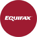 Equifax, Inc. - Send cold emails to Equifax, Inc.