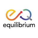 Equilibrium on Elioplus