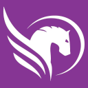 Read Equineonline Reviews