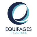 Equipages on Elioplus