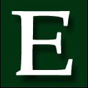 Equistone Partners logo