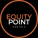 Equity Point Hostels - Send cold emails to Equity Point Hostels
